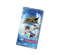 Kid-Icarus-Uprising-Booster-Pack