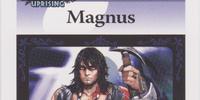 Magnus - AR Card