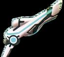 Aurum Blade