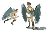Icarus7