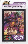 Hadesnewlegsarcard