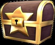 Treasurefishbox