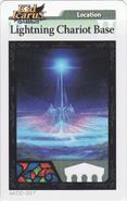Lightningchariotbasearcard