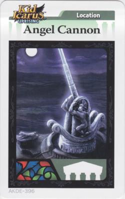 Angelcannonarcard