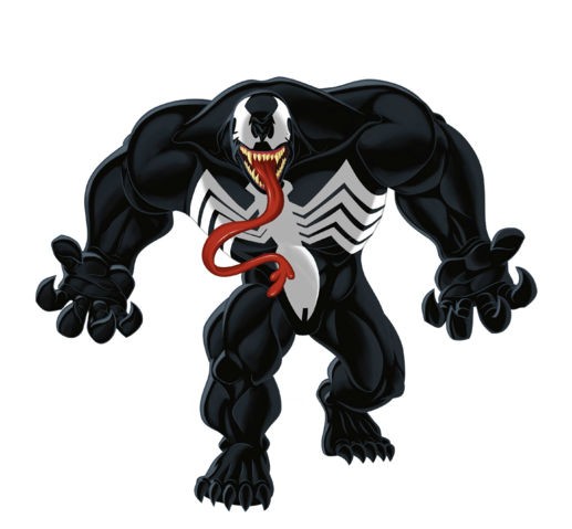 File:4988011-venom.png
