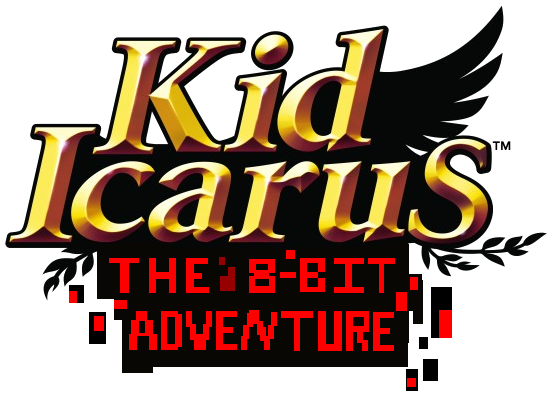 File:8-Bit Adventure Title.png