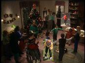ChristmasDayWillSoonBeHere(AndICan'tHardlyWait)