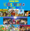 Kids World's Adventures tribute.png