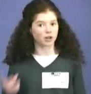 Alisa Besher 2
