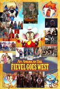 500px-Bobby Cindy & Oliver's Adventures Of An American Tail Fievel Goes West