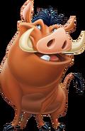 Pumbaa 2