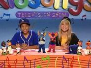 500px-Kids World's Adventures of Kidsongs TV Show - Season 4 - Episode 15 - Throwing Curve Balls
