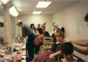 1988 ensemble cast on set 1 from kidsincdotus
