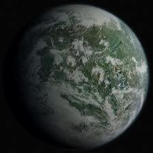 File:Planet Dagobah.jpg