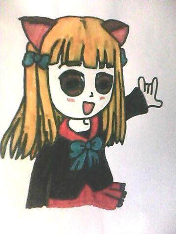 File:Chibi Lilac.jpg