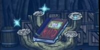 Book of KND