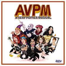 File:AVPM.jpg