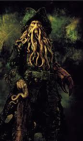 File:Davy Jones.jpg
