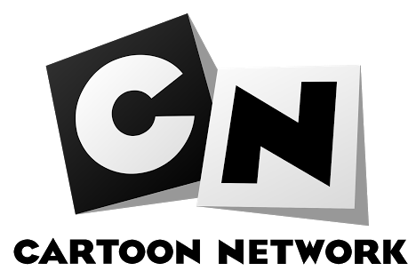 File:CartoonNetworkLogoOriginal.png