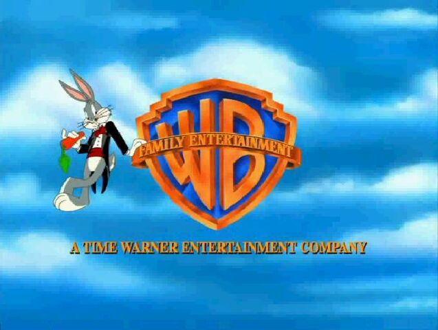 File:WarnerFamilyEntertainmentLogo2000.jpg