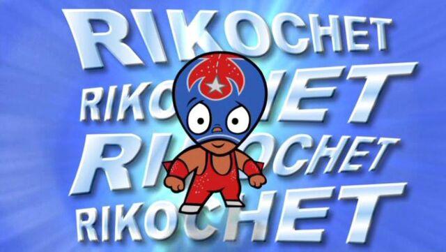 File:Rikochet.jpg