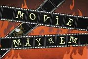 S1 - Movie Mayhem