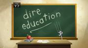 18-2 - Dire Education