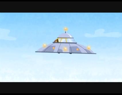 File:U.F. Float (air).PNG