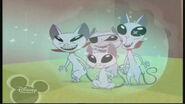 Mr.kats Family