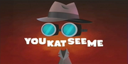 39-2 - You Kat See Me