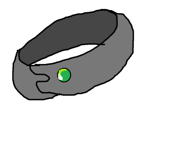 File:Wolf collar.png