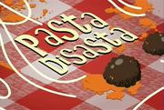 Short 6 - Pasta Disasta