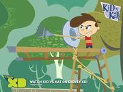 Coop-kid-vs-kat-6930388-1024-768