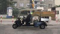 Wóz.jpg