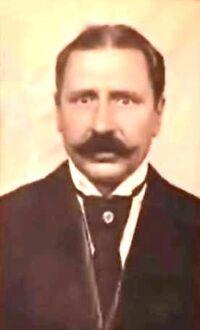 WładysławDziadekFerdka