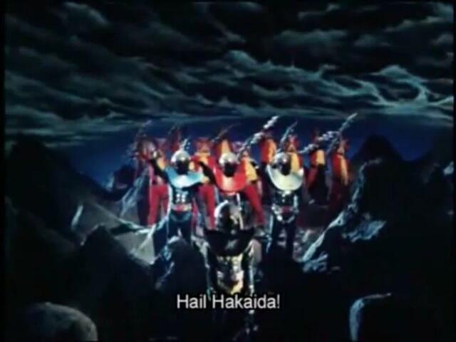 File:Hail Hakaida.jpg
