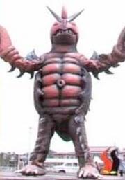 File:Crimson Turtle.jpg