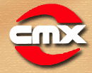 File:CMX Logo.jpg
