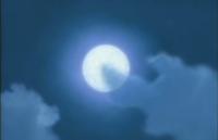 Blue Moon, Red Dreams