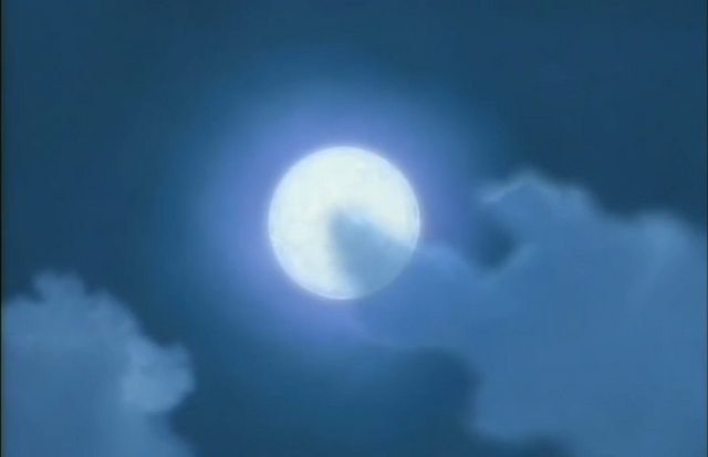 File:Blue Moon, Red Dreams.png