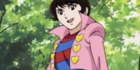 Mieko (Anime)