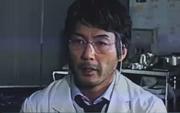 Komyoji2014
