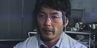 Nobuhiko Komyoji (REBOOT)