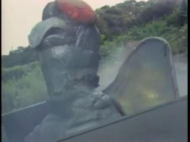 File:Green Mantis Episode14.jpg