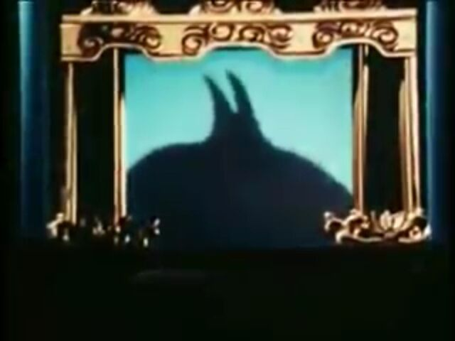 File:Big Shadow2.jpg