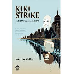 File:Kikibook.jpg
