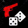 Perk random weapon