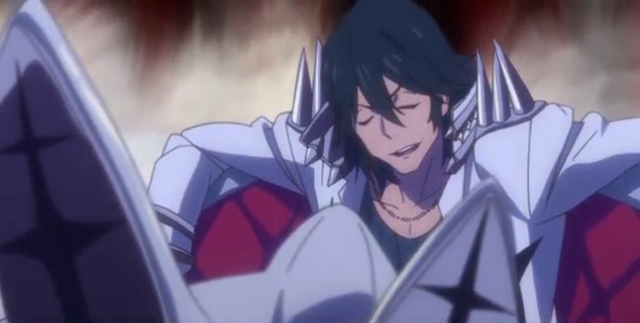 File:Killlakill ep1 uzu sanageyama 1.png
