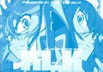 The Art of KLK Vol.2