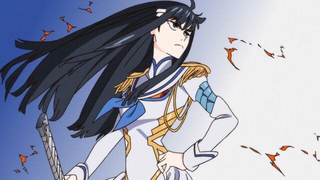 File:OP1-01 Satsuki Kiryuin.jpg